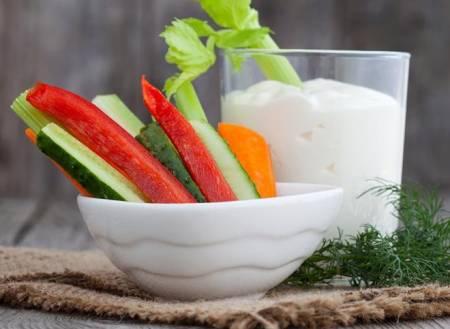 sai lầm, chế biến thức ăn, rau củ, gây bệnh, mẹo vặt nấu ăn, cua so tinh yeu