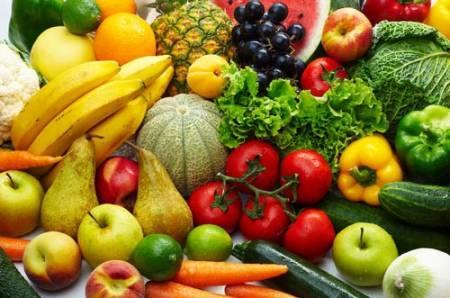 rau quả, kéo dài, tuổi thọ, sức khỏe, cửa sổ tình yêu