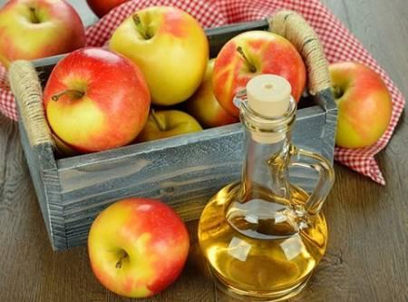 mẹo, rửa táo, baking soda,cửa sổ tình yêu