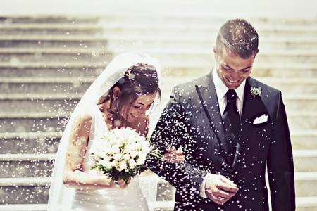 chiêm tinh, Cung hoàng đạo, nghiệm, lý do kết hôn, kết hôn sớm, Kết hôn, cầu hôn, cua so tinh yeu