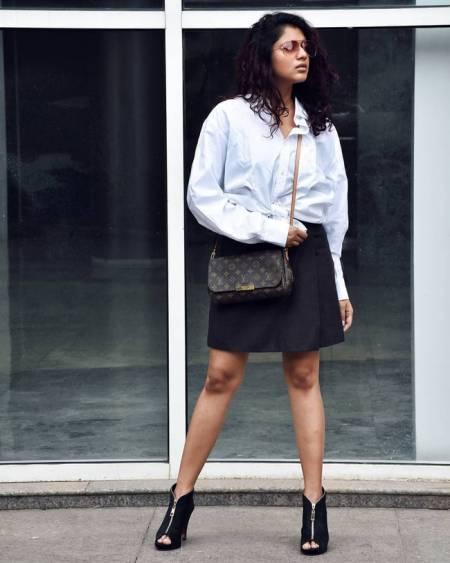 Thời trang, Ăn mặc, Mặc thế nào cho sang, Phong cách, cua so tinh yeu