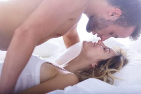 phòng the, xuất tinh ở nữ giới, tác dụng phụ, sau quan hệ tình dục, hoang mang, cua so tinh yeu