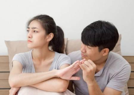 Bật mí những lý do không ngờ có thể 'giết chết' khoái cảm khi quan hệ