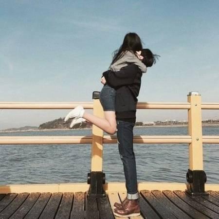 chuyện tình cảm, chuyện tình yêu, câu chuyện tình yêu, bí quyết thả thính, cách thả thính, cua so tinh yeu