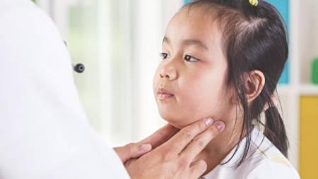 phòng bệnh quai bị, phòng bệnh quai bị ở trẻ em, bệnh quai bị mùa đông xuân, cua so tinh yeu