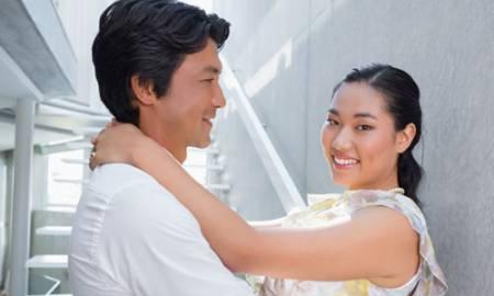 7 điều, nên bạn tra,i để tình yêu bền vững, cửa sổ tình yêu.