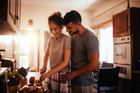 phòng the, chuyện nên làm, sau khi quan hệ, những điều cần làm, cua so tinh yeu
