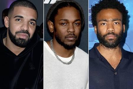 3 nghệ sĩ từ chối, tại Grammy 2019, cửa sổ tình yêu.