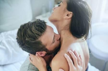 Giải mã nguyên nhân vì sao phụ nữ có thể bật khóc sau khi quan hệ