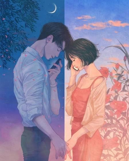 tình yêu, mối quan hệ, chuyện tình cảm, công thức tình yêu, cua so tinh yeu