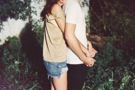 Chia tay, Chia tay vì quá yêu, Không tự tin, Tự ti bản thân, Bất an, Lý tưởng hoá người yêu, Quan niệm sai lầm khi yêu, Mối quan hệ tan vỡ, cua so tinh yeu
