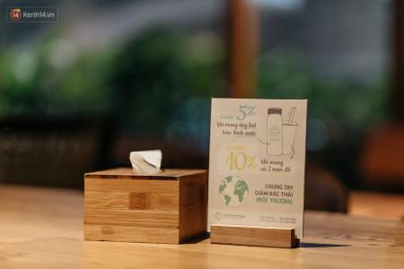 tin nóng xã hội,sống xanh,ống hút tre,giảm rác thải nhựa, Zero Waste, live green, cua so tinh yeu
