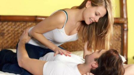 tuyệt chiêu làm tình, làm tình, cách làm chồng sướng, cua so tinh yeu