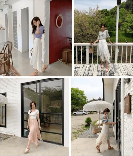 Mặc đồ đẹp, Xu hướng thời trang 2019, Thời trang hè 2019, Mặc đẹp, Xu hướng thời trang, cua so tinh yeu