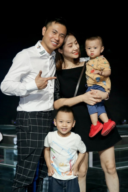 Hương Giang, huấn luyện viên, giọng hát việt nhí, cửa sổ tình yêu.
