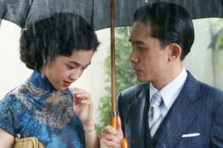 Phụ nữ hư 4 kiểu hư phụ nữ nên học, Bí quyết quyến rũ chồng, Nghệ thuật giữ chồng, cua so tinh yeu