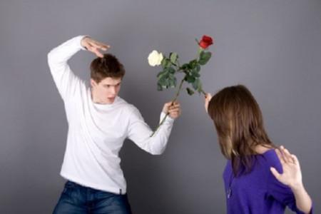 quy tắc, giữ lửa, hôn nhân, vợ chồng, cãi nhau, cua so tinh yeu