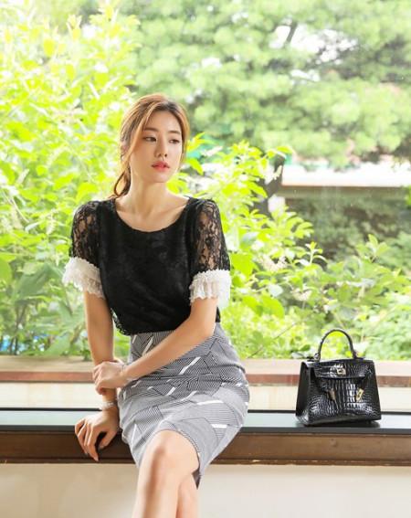 quần áo, dễ dàng, công sở, thời trang, cửa sổ tình yêu.