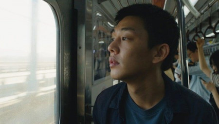 phim điện ảnh Hàn, danh sách 100, phim hay nhất thập kỷ, cua so tinh yeu