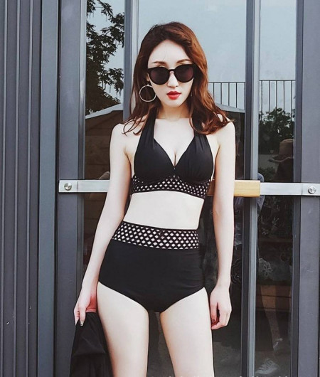 Mẫu bikini đẹp, dẫn đầu xu hướng, năm 2019, cực sexy , quyến rũ , cua so tinh yeu