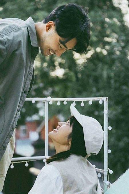 tình yêu, cặp đôi, thói quen khi yêu, bí kíp yêu, cua so tinh yeu