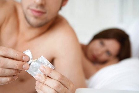 phòng the, Tránh thai, tiền mãn kinh, hôn nhân, giữ lửa, cua so tinh yeu