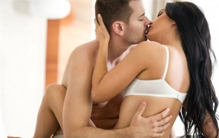 5 vấn đề tình dục hay gặp ở phụ nữ nhưng nam giới ít biết
