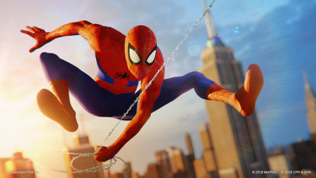 sony pictures, spider-man, Phim Hollywood, cua so tinh yeu