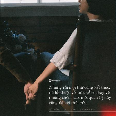 Tình yêu, Chia tay, Cô đơn đong đưa, Mối quan hệ, Hạnh phúc, Khổ đau, Chia ly, cua so tinh yeu