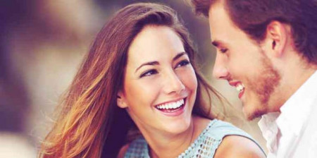 hôn nhân, giai đoạn của hôn nhân, hạnh phúc gia đình, vợ chồng trẻ, cua so tinh yeu