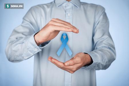 ung thư, dấu hiệu ung thư ở nam giới, dấu hiệu ung thư sớm, tác giả Vân Hồng, cua so tinh yeu