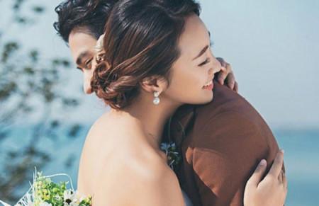 người chồng, phụ nữ, đức chung thủy, khó hay dễ, hám của lạ, lưa chọn, bạn đời,lối sống,cua so tinh yeu