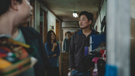 #Hai Phượng#Na Tra: Ma Đồng Giáng Thế, Ký Sinh Trùng, Oscar 2019, Phim Quốc Tế Xuất Sắc Nhất, cua so tinh yeu