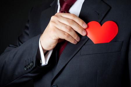 chiêm tinh, nghiệm, Cung hoàng đạo, dự báo tương lai, dễ lấy lòng người khác, con nhà người ta, cua so tinh yeu