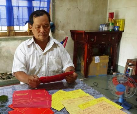 hiến máu cứu người, làm việc thiện, huyện Lấp Vò, tỉnh Đồng Tháp, hiến máu tình nguyện, đảng viên gương mẫu, trang trải cuộc sống, Hội Chữ thập đỏ, sắp xếp công việc, công tác xã hội, cua so tinh yeu