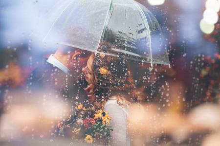 chiêm tinh, nghiệm, Cung hoàng đạo, dự báo tương lai, dự báo tháng 10, nửa cuối tháng 10, dự báo tình yêu, cua so tinh yeu