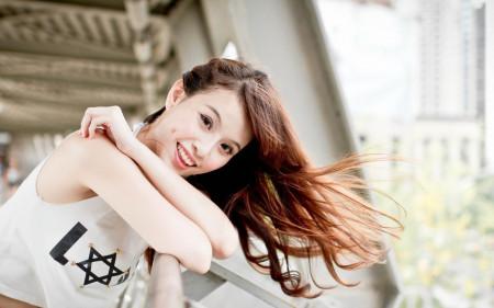 thể thao yêu thích, nụ cười, đồng hành, tự tin hơn, cua so tinh yeu