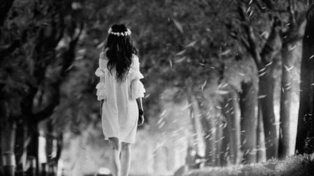 Tình yêu, Chia tay, Bài học tình yêu, Thất bại trong tình yêu, Sai lầm trong tình yêu, cua so tinh yeu
