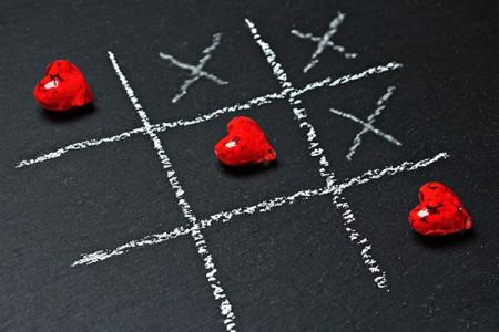 chiêm tinh, nghiệm, Cung hoàng đạo, dự báo tương lai, dự báo tình yêu, dấu hiệu crush, cua so tinh yeu