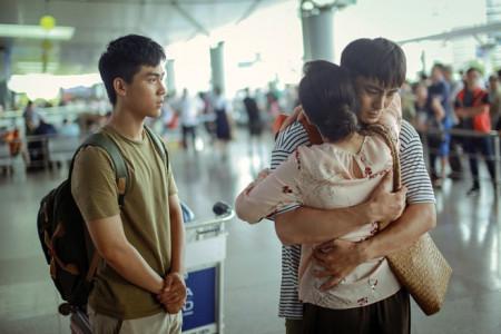 Phim Giải Trí, Liên Hoan Phim Quốc Gia, Điện Ảnh, Sản Xuất Phim, cua so tinh yeu