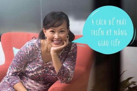 dân văn phòng, kỹ năng giao tiếp, kỹ năng mềm, dân công sở, giao tiếp thành công, Shark Linh, cua so tinh yeu