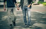đồng tính, song tính, băn khoăn, gần gũi, thân mật, xu hướng tính dục, giới tính thứ ba, cua so tinh yeu