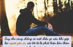 Người yêu cũ, Níu kéo tình yêu, người yêu cũ có người yêu mới, tổn thương, hy vọng tình cảm.