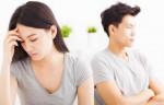 mâu thuẫn nhà chồng, chị chồng, chi tiêu, vợ giận, tiền bạc