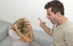 kết hôn, trót mang bầu, ép q.h, thiệt thòi, chê bai, từ bỏ, chồng chửi, chán ghét hôn nhân
