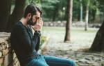 vợ đi nước ngoài, ngoại tình, tha thứ, ám ảnh vợ ngoại tình, vợ bất cần