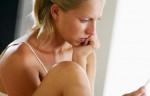 Sau mổ nội soi thai ngoài tử cung bao lâu thì hCG trở về âm tính ?