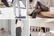 Đẹp, Thời trang, Xu hướng 2018, Mặc đồ đẹp, Thời trang Thu/Đông 2018, cua so tinh yeu