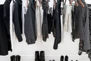 Thời trang, Mặc thế nào cho sang, Phong cách, Ăn mặc, cua so tinh yeu