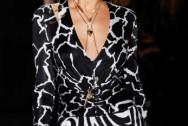 Irina Shayk, siêu mẫu Nga, siêu mẫu Irina Shayk, boots chiến binh